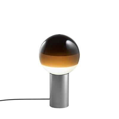 Dipping Light LED Tischleuchte