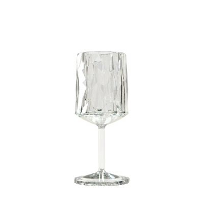 Club Superglas No.9 Weinglas