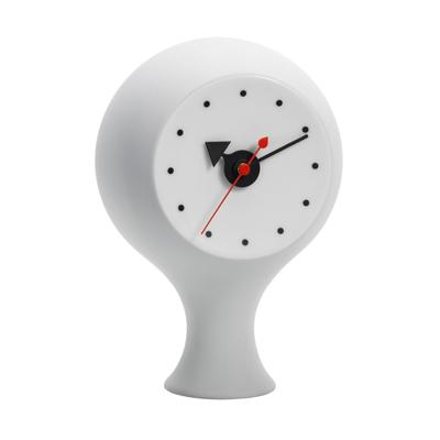 Ceramic Clock Model #1 Tischuhr