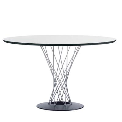 Noguchi Dining Table Tisch