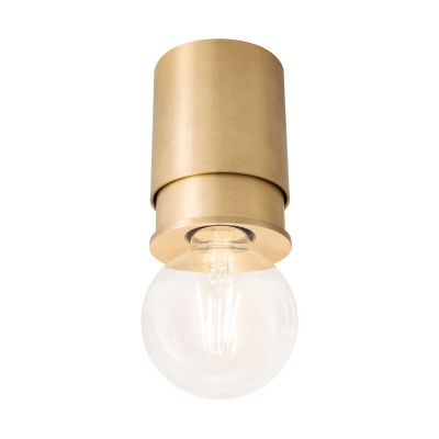 Twister Lighting® Pure Deckenleuchte