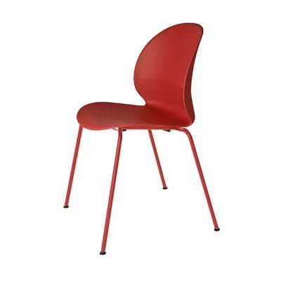 N02 Recycle Stuhl