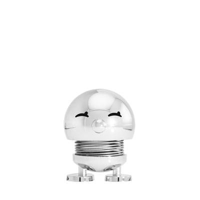 Metal Baby Bimble Figur