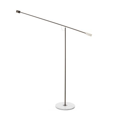 T Lamp LED Stehleuchte