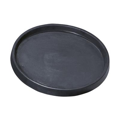 Stonefiber Untersetzer rund