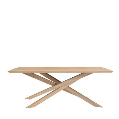 Mikado Tisch