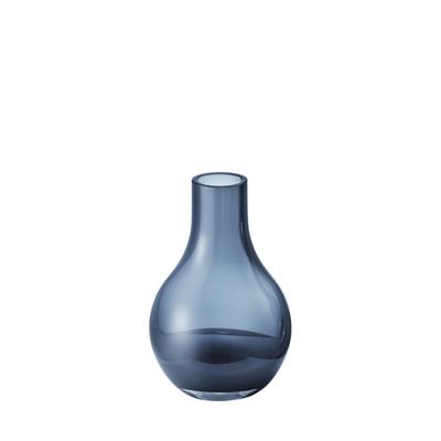 Cafu Glas Vase