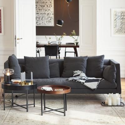 Assoluto Sofa