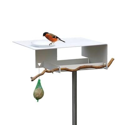 VHT-1 Futterstelle mit Vogeltränke