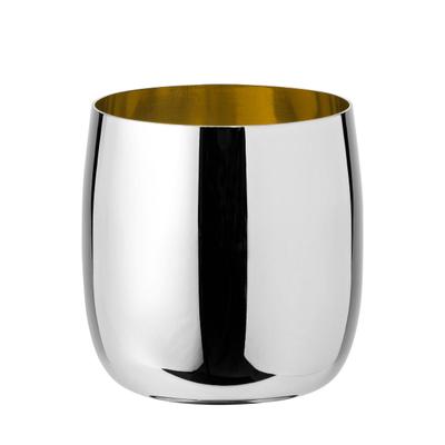 Foster Weinglas
