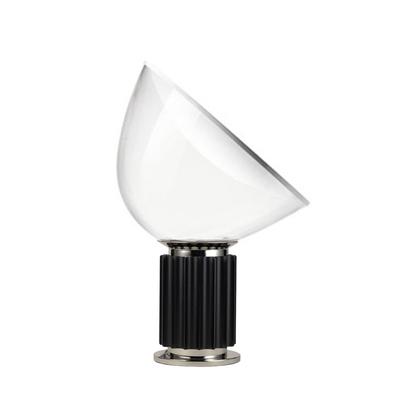Taccia LED Tischleuchte