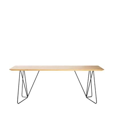 Solea Tisch