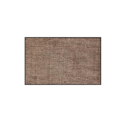 Weave Fußmatte und Sauberlaufmatte