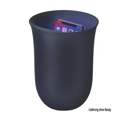 Oblio Wireless Ladestation