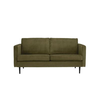 Obling 2-Sitzer Sofa