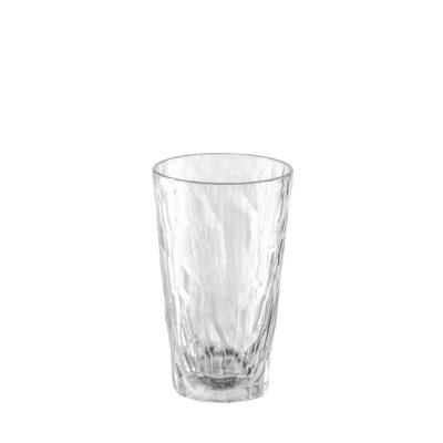 Club Superglas No.6 Longdrink Glas