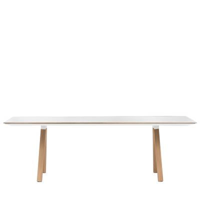 Arki Wood Tisch