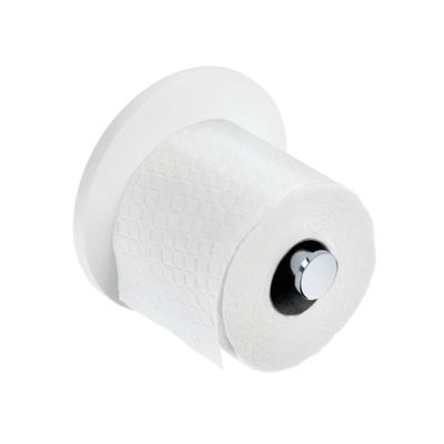 Stone Toilettenpapierhalter