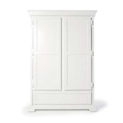 Paper Cupboard Geschirrschrank