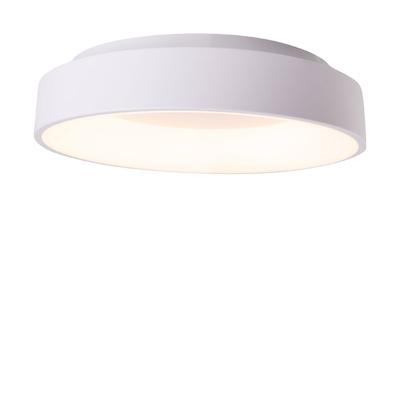 Kalmar LED Deckenleuchte