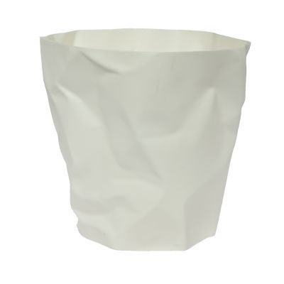 Bin Bin Papierkorb