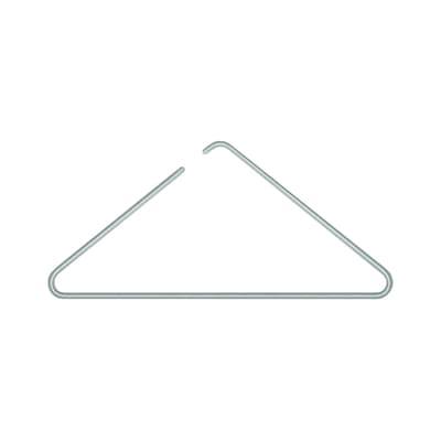 Triangel Kleiderbügel