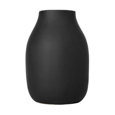 Colora Vase