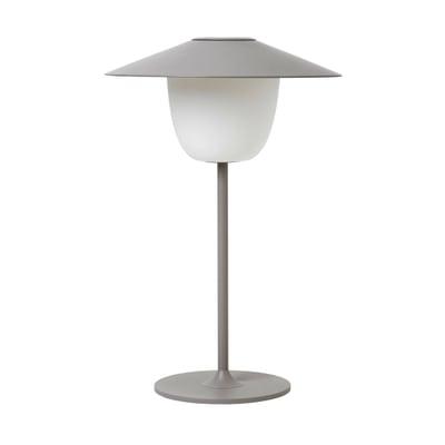 Ani Mobile LED Tischleuchte