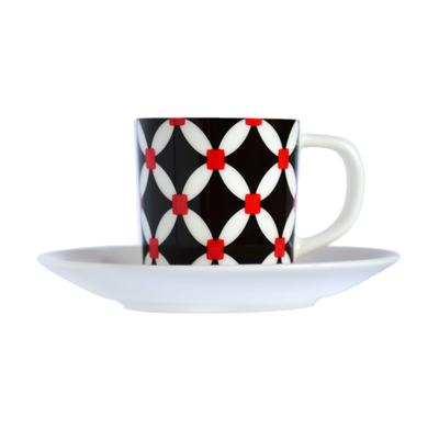 Cup Espressotasse