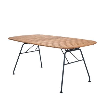 Beam Tisch