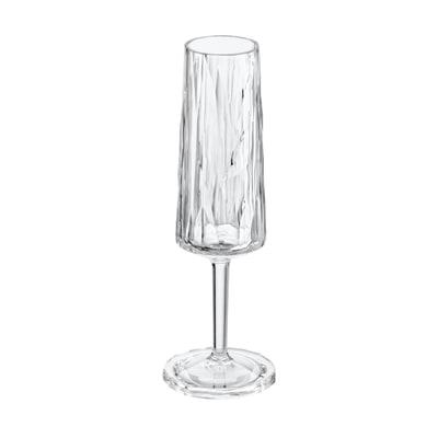 Club Superglas No.14 Champagnerglas