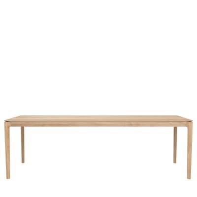 Bok Tisch