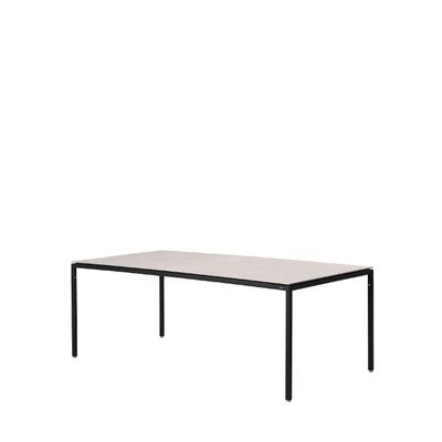 Vipp 971 Tisch