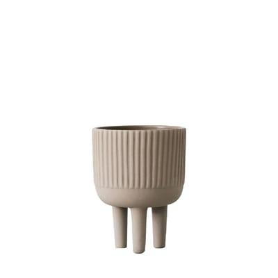 Bowl Blumentopf