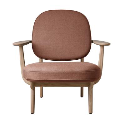 JH97 Lounge Sessel