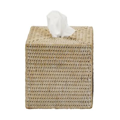 Basket Papiertuchbox