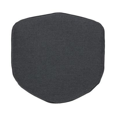 Agave Sitzkissen für Stuhl