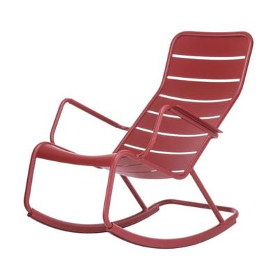 Luxembourg Rocking Chair Schaukelstuhl