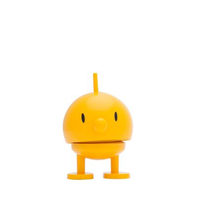 Baby Bumble Figur