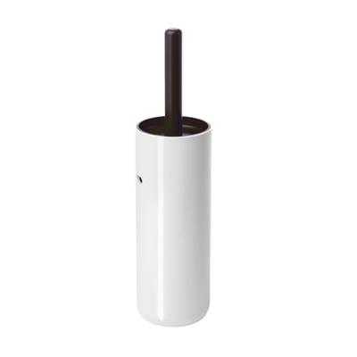 Lunar Stand-WC-Garnitur