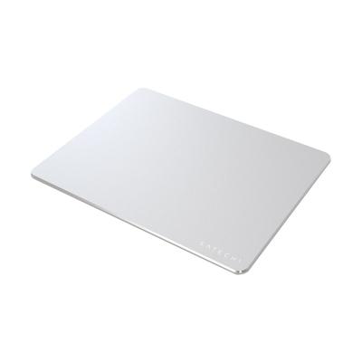 Satechi Aluminium Mousepad