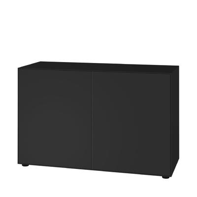 Nex Pur Box Sideboard mit Doppeltür