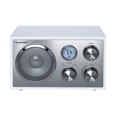RXN 180 WH Nostalgie Radio