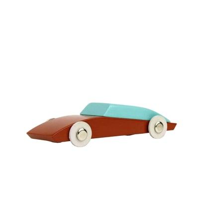 Duotone Car No3 Spielzeugauto
