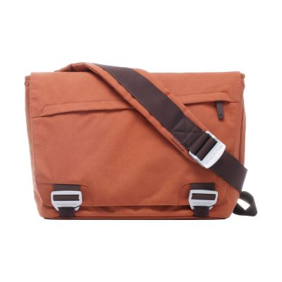 Eco-Friendly Bags Small Messenger Bag Tasche