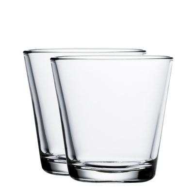 Kartio Glas 2er-Set