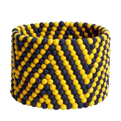 Bead Basket Korb