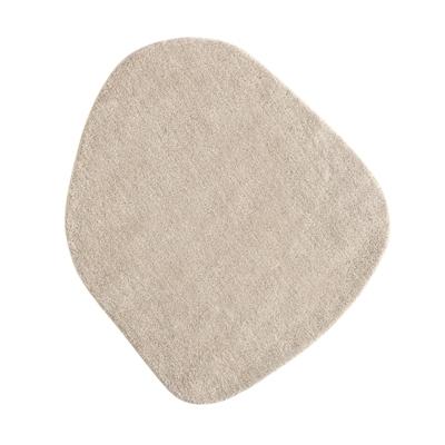 Little Stone 7 Teppich