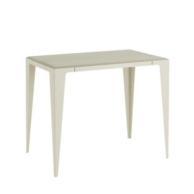 chamfer Gueridon Tisch