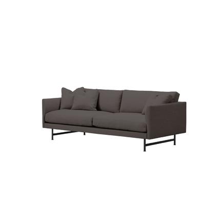 Calmo 2-Sitzer Sofa